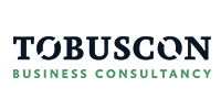 Tobuscon | Business Consultancy